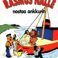 http://www.sarjakuvaseura.fi/arkisto/archive/files/e978f55ca78bf8dab580bd5f53479647.jpg