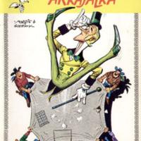 http://www.sarjakuvaseura.fi/arkisto/archive/files/9c8c2918fcfcd68ee4feb1e810dc56f9.jpg