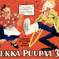 http://www.sarjakuvaseura.fi/arkisto/archive/files/911deec01d3a934de865e6ef03d147ec.jpg