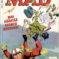 http://www.sarjakuvaseura.fi/arkisto/archive/files/8e053296579fb794e9471e339c92fc5e.jpg