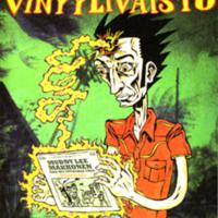 http://www.sarjakuvaseura.fi/arkisto/archive/files/d81a505ec4e702400b8181b31d40c104.jpg