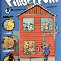 http://www.sarjakuvaseura.fi/arkisto/archive/files/3a3332794dba2d2870568386c9a5d35a.jpg