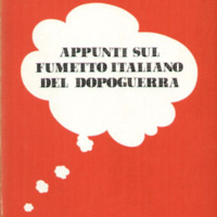http://www.sarjakuvaseura.fi/arkisto/archive/files/df4eb89eded8e9a4ded3c21b3a5ec65f.jpg