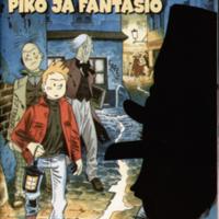 http://www.sarjakuvaseura.fi/arkisto/archive/files/4ab354e255b160a0ffeaccf75a01dd39.jpg