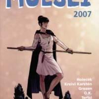http://www.sarjakuvaseura.fi/arkisto/archive/files/3e8b65e0b40070e282c0ada3a74d6102.jpg