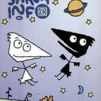http://www.sarjakuvaseura.fi/arkisto/archive/files/e34d03821d3568188d48e1d35323ccf9.jpg