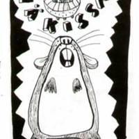 http://www.sarjakuvaseura.fi/arkisto/archive/files/1780bc8c9f871e71bf0fd0c51bb5f9fd.jpg
