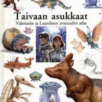 http://www.sarjakuvaseura.fi/arkisto/archive/files/f6fa96c8815fde93fd8fe6c315a3bd74.jpg
