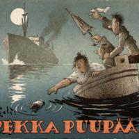 http://www.sarjakuvaseura.fi/arkisto/archive/files/9634c7cd31d2832e8de5035af1bd53e4.jpg