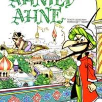 http://www.sarjakuvaseura.fi/arkisto/archive/files/5691c5e87544d1971096742b851060fe.jpg