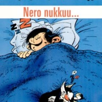 http://www.sarjakuvaseura.fi/arkisto/archive/files/0d034f0eecd8bf70746d3c7049fd1b4b.jpg
