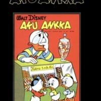 http://www.sarjakuvaseura.fi/arkisto/archive/files/6129aab4e72f555364879b67deb34717.jpg