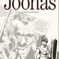 http://www.sarjakuvaseura.fi/arkisto/archive/files/60d56a5206bb1ab3608569366e7f2314.jpg