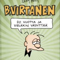 http://www.sarjakuvaseura.fi/arkisto/archive/files/cc18846cc8c62e9ed7c55987a0d6dd5b.jpg