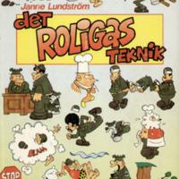 http://www.sarjakuvaseura.fi/arkisto/archive/files/5f353fbcf343b97d46d6e745b294a84d.jpg