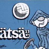 http://www.sarjakuvaseura.fi/arkisto/archive/files/236f981098098e79913a4646f2532ebd.jpg