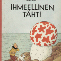 http://www.sarjakuvaseura.fi/arkisto/archive/files/1eb542f14521fb905cb011915934dbf8.jpg