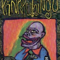http://www.sarjakuvaseura.fi/arkisto/archive/files/1cb6a1c3d60555be295d2bb92100e801.jpg