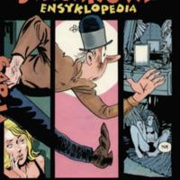http://www.sarjakuvaseura.fi/arkisto/archive/files/675cb97461b18befff658117d7bc6444.jpg