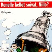 http://www.sarjakuvaseura.fi/arkisto/archive/files/9780ecc54ba2081f4b7f32198510391e.jpg