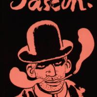 http://www.sarjakuvaseura.fi/arkisto/archive/files/f13f8959a75a5a78a7080fd968fd6f13.jpg