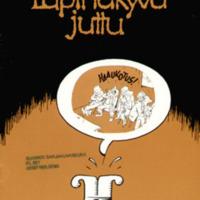 http://www.sarjakuvaseura.fi/arkisto/archive/files/4f6fc52a734785db69fd67cf45062eaa.jpg