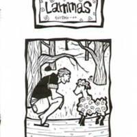 http://www.sarjakuvaseura.fi/arkisto/archive/files/4d806f5a6c2cefb3dd8a628deb372f08.jpg