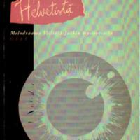 http://www.sarjakuvaseura.fi/arkisto/archive/files/71d6629271233e3c0f735b9de0103757.jpg