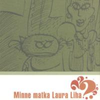 http://www.sarjakuvaseura.fi/arkisto/archive/files/27517aec2df8b8b07fd6d35d0440f39d.jpg