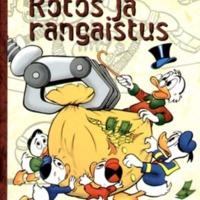 http://www.sarjakuvaseura.fi/arkisto/archive/files/aea7cbc6ce1ef7915fade2a0e32fe3c0.jpg