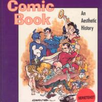 http://www.sarjakuvaseura.fi/arkisto/archive/files/386c7b5b37f29decf8d651a23054dad0.jpg