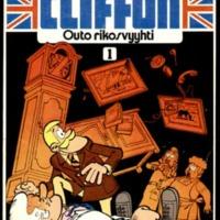 http://www.sarjakuvaseura.fi/arkisto/archive/files/920e6bf27b571142a1210431ed4658cd.jpg