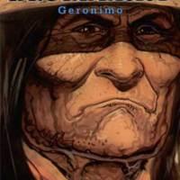 http://www.sarjakuvaseura.fi/arkisto/archive/files/c5915405f60ea563b76875faac381f26.jpg