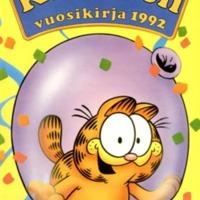 http://www.sarjakuvaseura.fi/arkisto/archive/files/6b9d9e9cb5cbfdf46d9ce6eae69a9e1c.jpg
