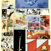 http://www.sarjakuvaseura.fi/arkisto/archive/files/f7860dc5bf3f6b785a151739187028b0.jpg