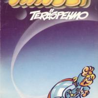 http://www.sarjakuvaseura.fi/arkisto/archive/files/4272ef8c8ce3c4d7525434a4cb9663b9.jpg