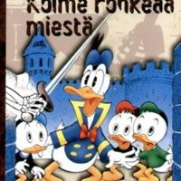http://www.sarjakuvaseura.fi/arkisto/archive/files/6abfd1ce83e8f58d3df6d9ffaad9f1ca.jpg