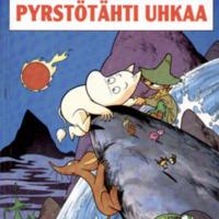 http://www.sarjakuvaseura.fi/arkisto/archive/files/fb4fe839330d99e5ffb70200747b304c.jpg