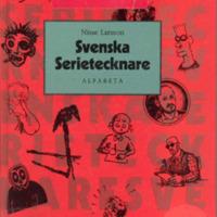 http://www.sarjakuvaseura.fi/arkisto/archive/files/a4df39456ea709d22b8e8729fabb400f.jpg