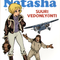 http://www.sarjakuvaseura.fi/arkisto/archive/files/9edf96042d8aeedc10fd99c8febe30cb.jpg