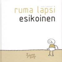 http://www.sarjakuvaseura.fi/arkisto/archive/files/21c2082969e7d553bfb3e84b017351e8.jpg