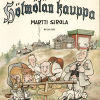 http://www.sarjakuvaseura.fi/arkisto/archive/files/eea8e8bfddb0a5dccfad77954d912f3a.jpg