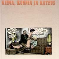 http://www.sarjakuvaseura.fi/arkisto/archive/files/26e6de6b1549070ca273e0fcf3b24dcc.jpg