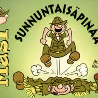 http://www.sarjakuvaseura.fi/arkisto/archive/files/3c19335d06cb011e2d99f63bc6d9cb76.jpg