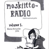 http://www.sarjakuvaseura.fi/arkisto/archive/files/d5e721735a274a0c82b6a1da5c92f436.jpg