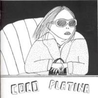 http://www.sarjakuvaseura.fi/arkisto/archive/files/ed32bd9223ac57a5f9c18e92879b4acb.jpg