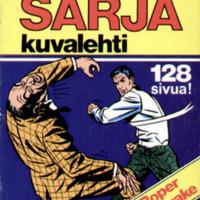 http://www.sarjakuvaseura.fi/arkisto/archive/files/09e5b80e460c2c450331e4d952d22885.jpg
