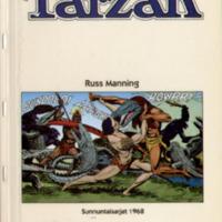 http://www.sarjakuvaseura.fi/arkisto/archive/files/acf4b913a021d8a4de44f58da0a9a38a.jpg