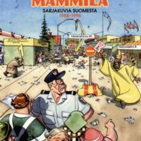 http://www.sarjakuvaseura.fi/arkisto/archive/files/1992fa2aaddace93b974cf5825e34916.jpg