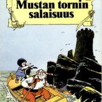 http://www.sarjakuvaseura.fi/arkisto/archive/files/95238f423f68883d260143af60e6b714.jpg